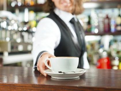 cupofcoffee420x315